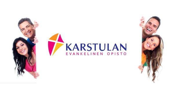 Karstulan Evankelinen Opisto, Karstula
