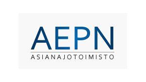 Asianajotoimisto Apajalahti, Etelämäki, Pelkonen & Niemi Oy, Helsinki