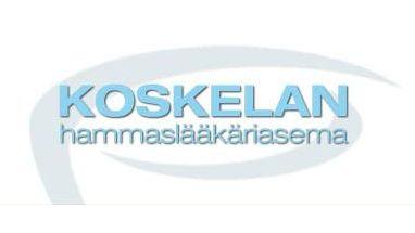 Koskelan Hammaslääkäriasema Oy, Helsinki