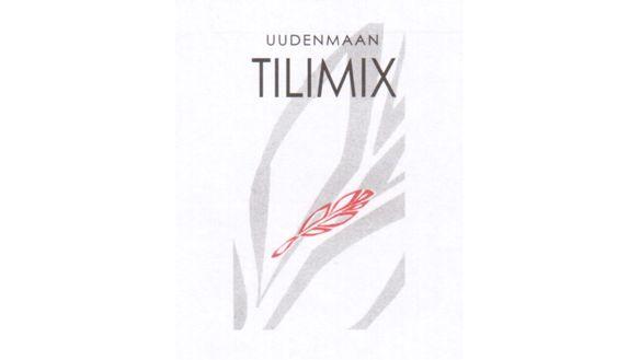 Uudenmaan Tilimix Oy