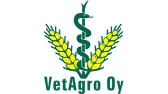 VetAgro Oy, Hämeenlinna