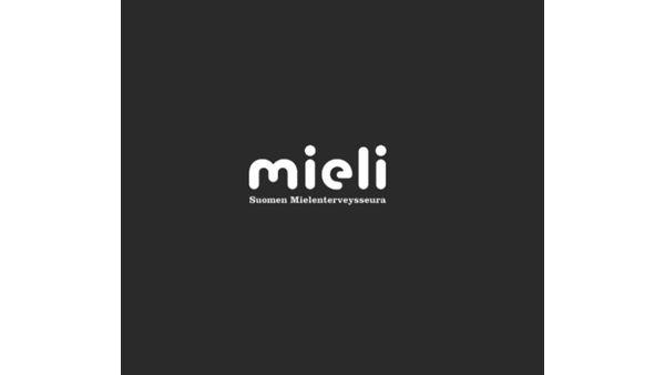 MIELI Suomen Mielenterveys ry, Helsinki