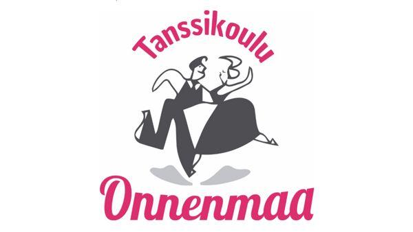 Tanssikoulu Onnenmaa, Lappeenranta