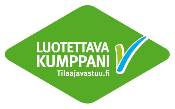KK-Palokonsultti Oy, Espoo