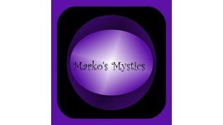 Marko's Mystics, Saarijärvi