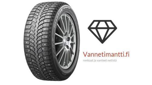 www.Vannetimantti.fi, Tampere