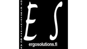 Ergosolutions BC Ab Oy, Turku