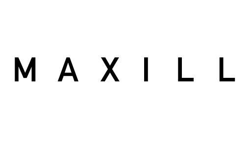 Ravintola Maxill, Helsinki