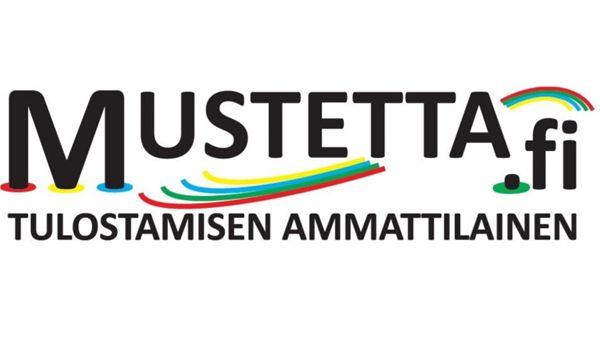 Forssan Tulostustarvike Oy - Mustetta Forssa, Salo