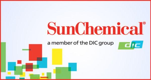 Sun Chemical Oy, Espoo