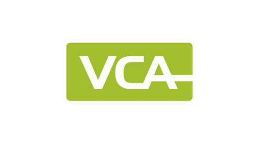 Viestintätoimisto VCA Oy, Helsinki