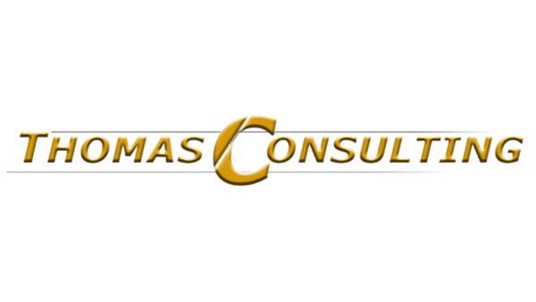 Thomas Consulting, Lieto