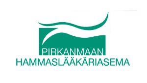 Pirkanmaan Hammaslääkäriasema Oy, Tampere