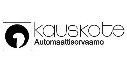 Kauskote Oy, Loviisa