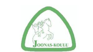 Joonas-Koulu, Orivesi