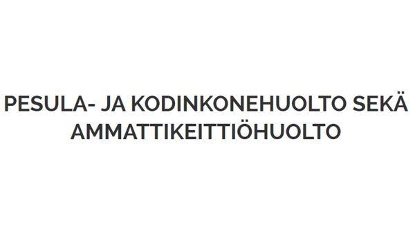 Lawico Oy, Oulu