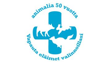 Animalia - Eläinsuojeluliitto, Helsinki