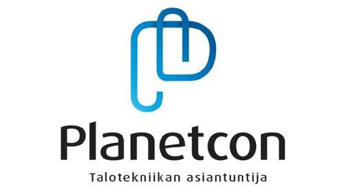 Planetcon Oy Tampereen aluetoimisto, Tampere