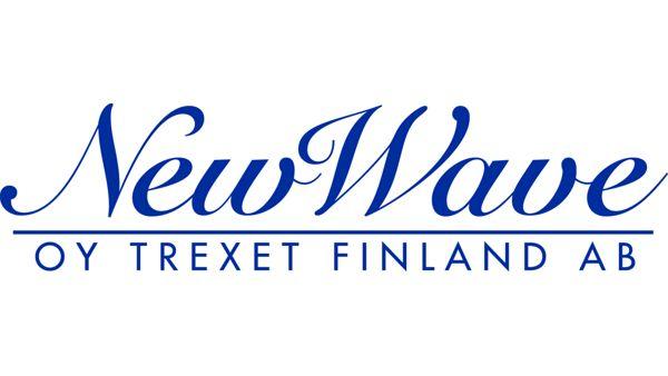 Oy Trexet Finland Ab, Espoo