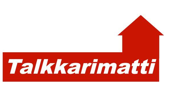Talkkarimatti Oy, Kankaanpää