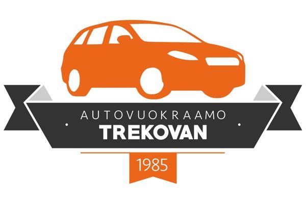 Autovuokraamo Trekovan, Turku