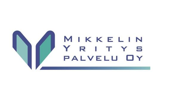 Mikkelin Yrityspalvelu Oy, Mikkeli
