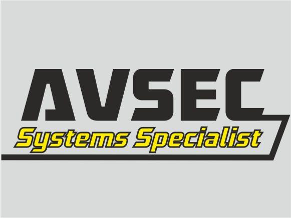 Avsec Communications Oy, Turku