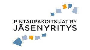 Maalaamo MTW Oy, Vantaa