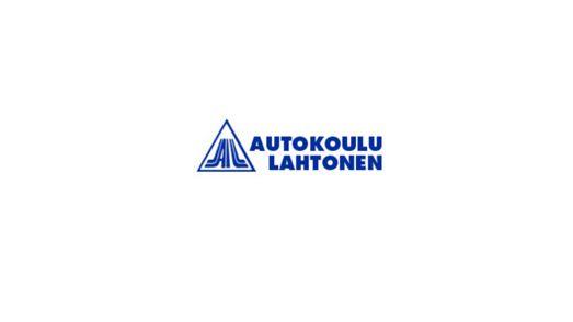 Autokoulu Lahtonen Oy, Forssa