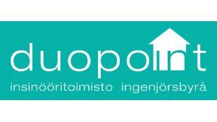 Insinööritoimisto Duopoint, Porvoo
