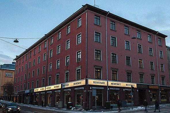 Asianajotoimisto Schultz & Köhler Oy, Turku