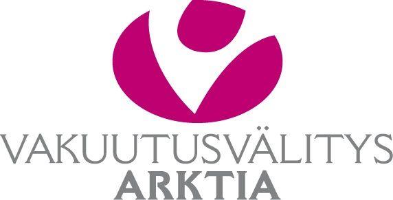 Vakuutusvälitys Arktia Oy, Rovaniemi