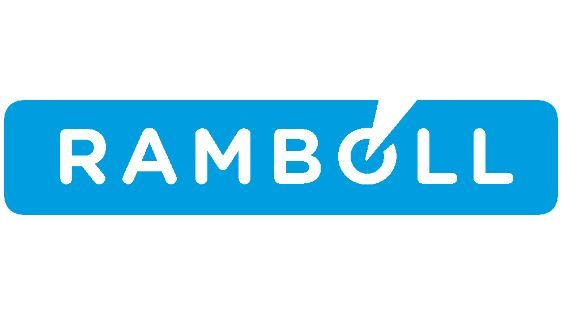 Ramboll Finland Oy Oulu, Oulu