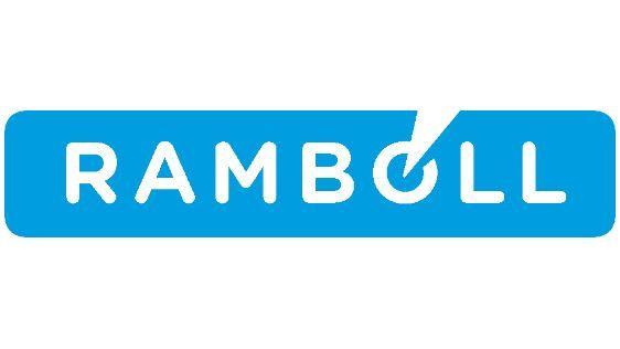 Ramboll Finland Oy Vaasa, Vaasa