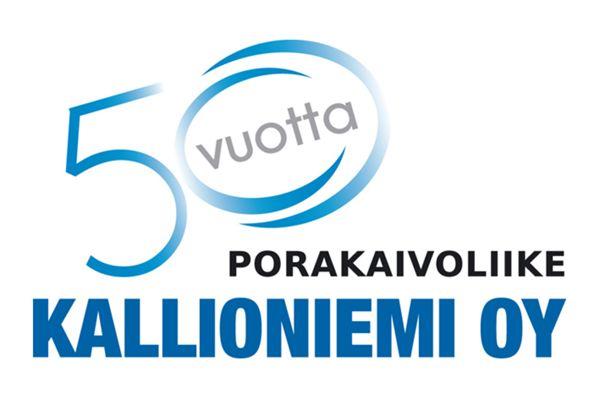 Porakaivoliike Kallioniemi Oy, Jämsä