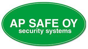 AP Safe Oy, Helsinki