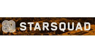 Starsquad Oy, Helsinki