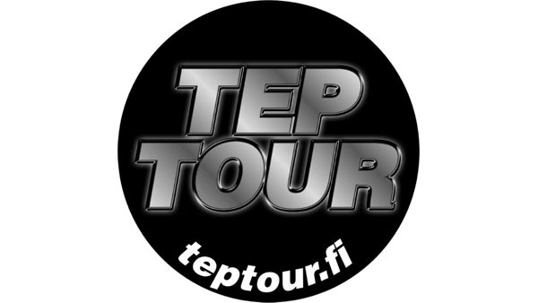 TEP Tour Service Oy, Helsinki