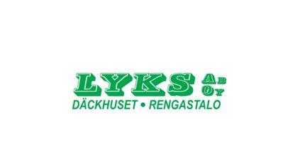 Däckhuset Lyks Rengastalo Ab Oy, Pietarsaari