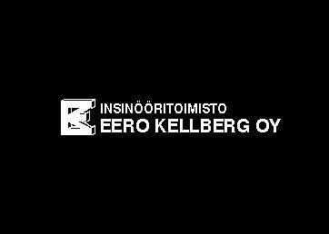 Insinööritoimisto Eero Kellberg Oy, Seinäjoki