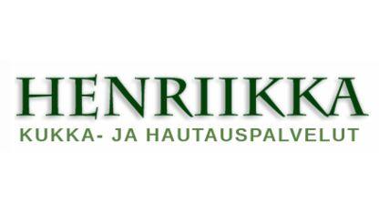 Kukka- ja Hautauspalvelu Henriikka Oy, Lahti