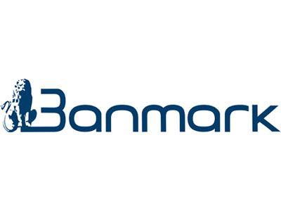 Banmark Oy Ab, Vantaa