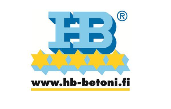HB-Betoniteollisuus Oy, Jyväskylä