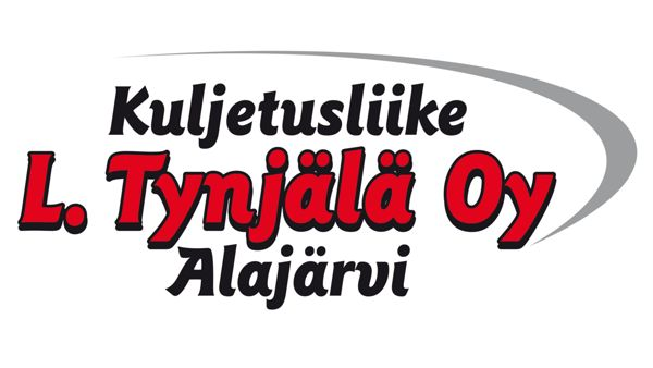 Lasse Tynjälä Oy, Alajärvi