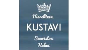Kustavin kunta, Kustavi