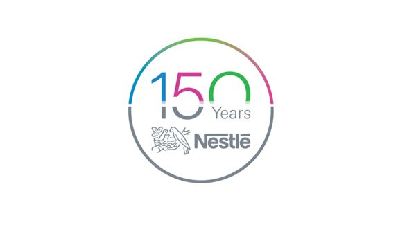 Suomen Nestlé Oy, Espoo