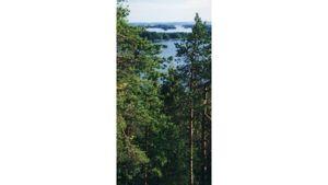 Finnoflag Oy, Siilinjärvi