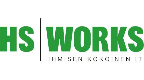HS-Works Oy, Helsinki
