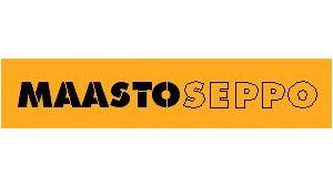 Maasto-Seppo Oy, Oulu