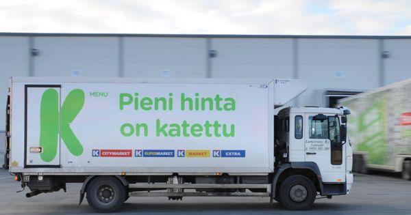 Identoi Oy, Oulu